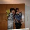 2011_12_11_15_19_00