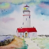 Leuchtturm-1024x760