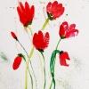 Tulpen-770x1024
